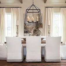 Designer Dining Rooms Best 25 Dining Room Curtains Ideas On Pinterest Living Room
