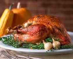 first thanksgiving photos