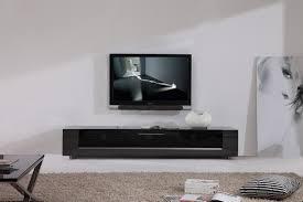 tv stand modern mid century modern retro tv stand mayan double bay