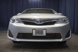 100 199 toyota camry service manual 2013 toyota camry