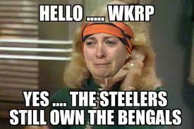 Bengals Memes - who is the crying bengal lady home facebook