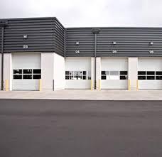 Overhead Door Jacksonville Fl Garage Door Service Repair Overhead Door Company Of