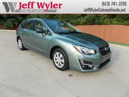 nissan rogue jeff wyler wyler certified pre owned jeff wyler honda of colerain