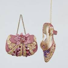 cheap shoe ornaments find shoe ornaments deals on line at alibaba