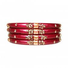 Personalized Bangles Search Results For U0027personalized Bangles U0027