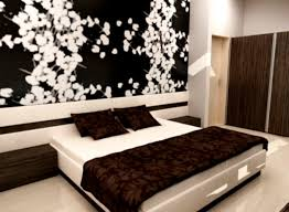 interior decorating ideas bedroom room designs for bedrooms