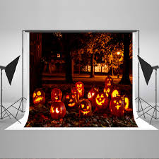 halloween red background popular red lantern backdrop buy cheap red lantern backdrop lots
