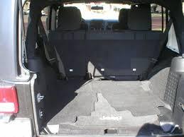 jeep wrangler 4 door jeep wrangler 4 door interior u2013 sessio continua interior designs