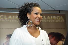 lisa raye hair on single ladies new pictures lisa raye the constellation lisa raye bob hairstyle