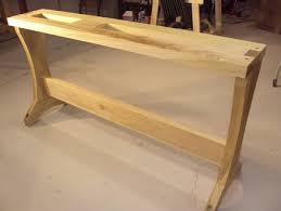 Free Wood Lathe Project Plans by Wooden Lathe Stand Plans Plans Diy Free Download Woodworking