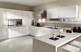 mesmerizing homebase kitchen designer 49 for your kitchen island