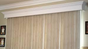 Vertical Blinds Repair Faux Wood Vertical Blinds 3 Elite Graber Wood Vertical Blinds