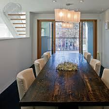dining room elegant gold chandelier by lightology lighting for