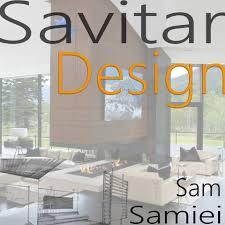 savitar design llc home facebook