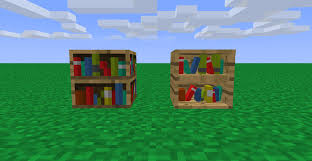 3d Bookshelf 3d Bookshelf Rig With Separate Books Rigs Mine Imator Forums