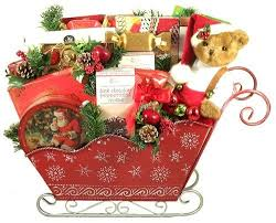 christmas gift baskets family 47 best christmas gift baskets images on christmas