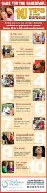 best 25 samaritan health services ideas on pinterest bullying