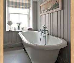 country bathrooms ideas panelled bathroom ideas 2018 home comforts