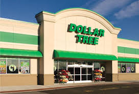 dollar tree real estate partners store images