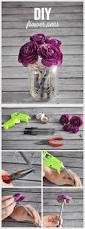 best 25 flower pens ideas on pinterest gift pens pen for gift