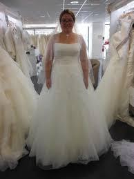 magasin robe de mariã e rennes robe de mariée ille et vilaine forum mariages net
