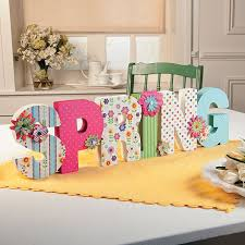 83 best home decor craft ideas images on decor crafts