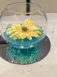 181 best wedding fish bowl centerpieces images on pinterest fish