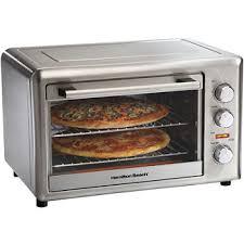 Kitchenaid Orange Toaster Toaster Ovens