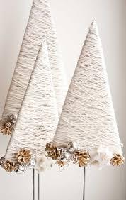 top 40 modern christmas decoration ideas christmas celebrations