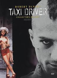 Taxi driver (1976) Images?q=tbn:ANd9GcQdO3KBHt_KCt9LoDBLxvVBc5jmBndQsAd1bAIEq7lYh16oMDtl