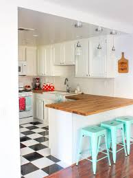 diy repaint kitchen cabinets how to repaint kitchen cabinets american farmhouse lifestyle