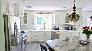 kitchen cabinets with gray floors reviews cabinets direct usa