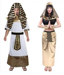 Egyptian Goddess Halloween Costumes Buy Wholesale Egyptian Queen Halloween Costume China
