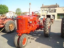 chambre a air tracteur agricole tractopoul tracteur d occasion agricole et pièces tracteur