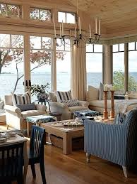 Stunning Interiors For The Home Best 25 Lake House Interiors Ideas On Pinterest Cool Kitchens