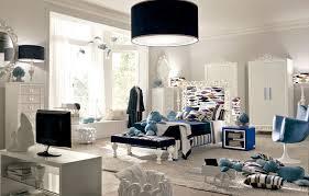 modern kids furniture luxury homes design