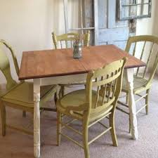 target small kitchen table table chair elegant target kitchen table your home idea www