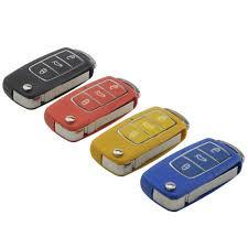 online get cheap key remote vw golf logo aliexpress com alibaba