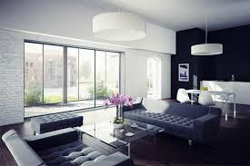 Modern Studio Apartment Design Studio Apartment Small Apartments - Contemporary studio apartment design