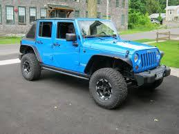 2012 jeep wrangler leveling kit 35 s and teraflex leveling kit jeep wrangler forum