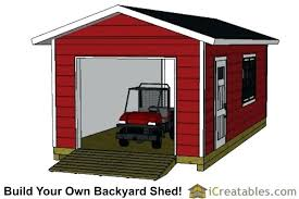 Backyard Shed Ideas Outdoor Garden Shed Plans Hydraz Club