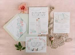 jean and wyatt u0027s pink and mint backyard wedding i pittsburgh
