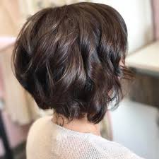 back of bob haircut pictures 30layered bob hairstyles so hot we want to try all of them