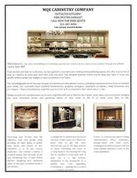 Enterprise Cabinets Moe Quality Enterprise Cabinet Co Refinish Before Maurice