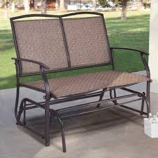 Steel Patio Chairs Steel Patio Furniture Outdoor Seating Dining For Less