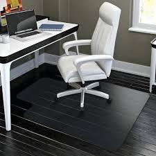 Plastic Office Desk Plastic Desk Chair Floor Mat Large Size Of Desk Chair Floor Mat