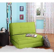 Kids Flip Out Sofa Bed With Sleeping Bag Best 25 Playroom Seating Ideas On Pinterest Playroom Lounge