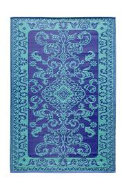 Threshold Outdoor Rug by Best 25 Blue Outdoor Rug Ideas On Pinterest Blue Patio Navy
