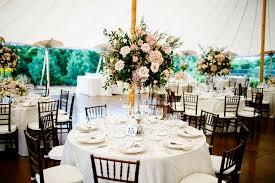 boston wedding planner best wedding planners in boston weddingful
