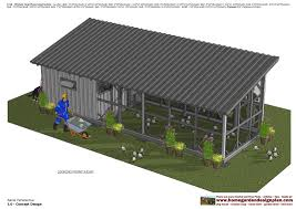 home garden plans may 2016 18 0 materials list for woodworking 19 0 thank you